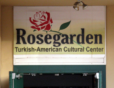 rosegardensign