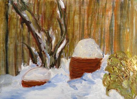 snowpainting2