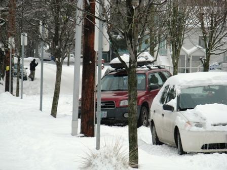 snowredcarstuck2