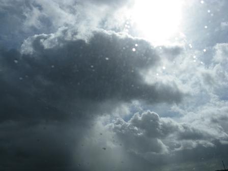raincloudsdrops