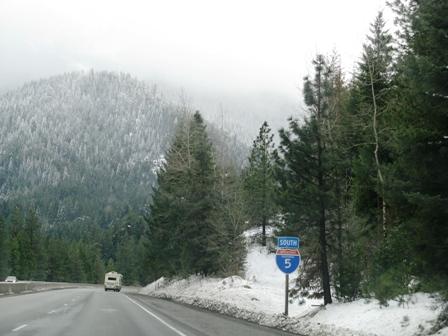 snowsiskyous