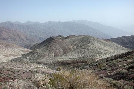 dantes-peak
