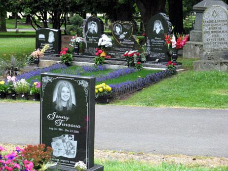 cemeterySlavic