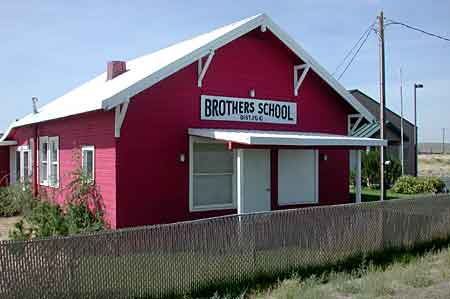 brothers-school