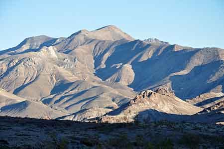Near-Beatty,-Nevada