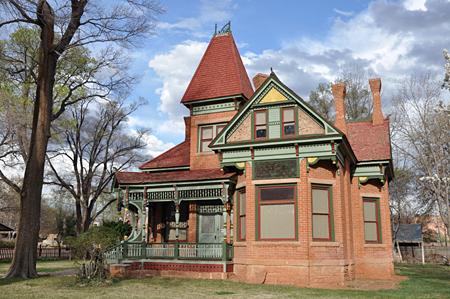 Bowman House.web