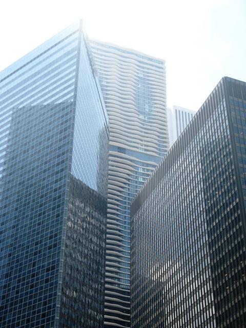 ChiSkyscraperW