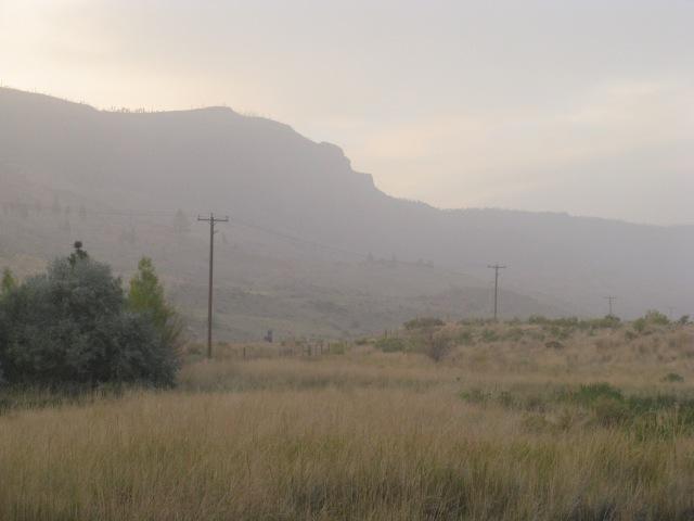 DustStormOverRidge