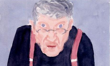 David-Hockney-Self-Portra-003