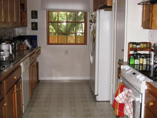 KitchenWL