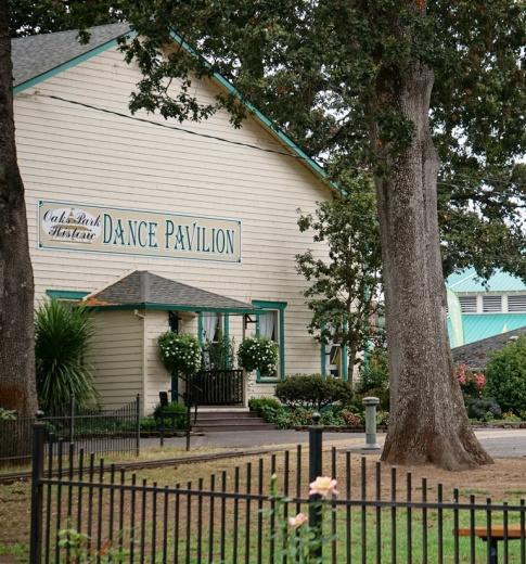 oaksDancePavillion